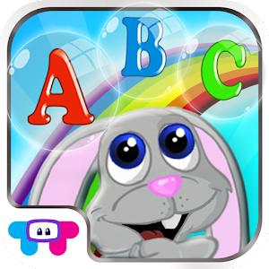 The ABC Song 教育 App LOGO-硬是要APP