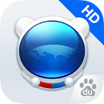 Baidu Browser for Tablet v1.8.0.0