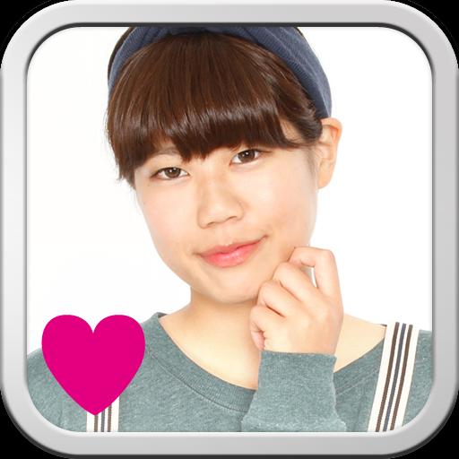 しゅう ver. for MKB 娛樂 App LOGO-APP試玩