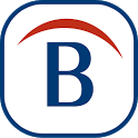 Belarc Security Advisor icon