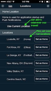 WLKY Weather – Louisville, Kentucky, Southern Indiana