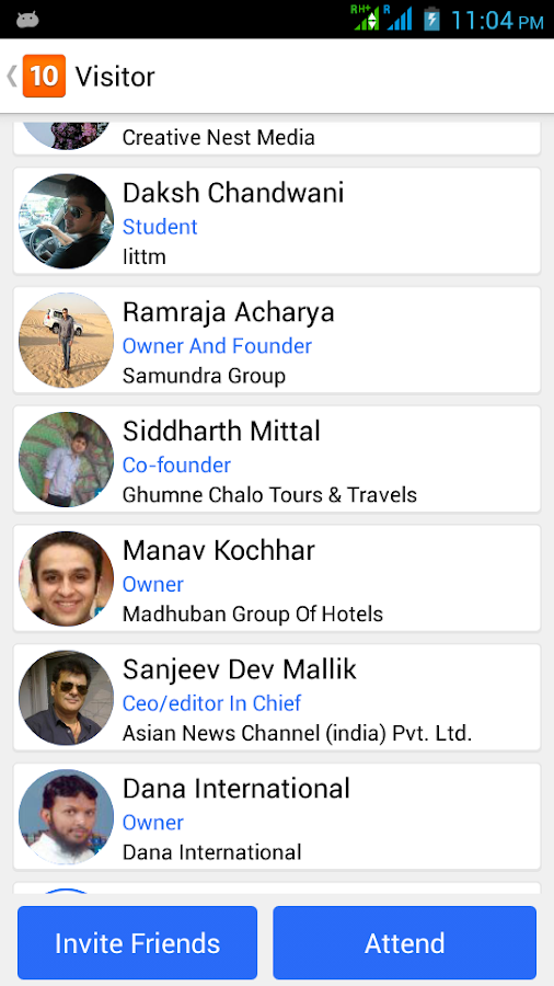 google maps set home to current location with Details on The Periodic Table additionally Details besides Calculate Route With Azure Functions By Triggering A Microsoft Flow Button in addition USA together with Details.