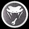 ViperX Sense5 Pro Key Platinum icon