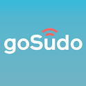 GoSudo Where The Deals Pay You icon