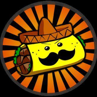 Taco Rush
