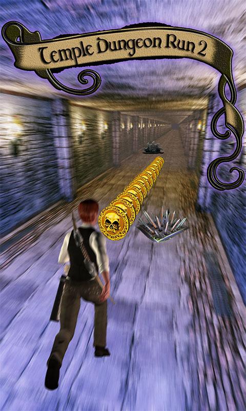 Temple-Dungeon-Run-2 6
