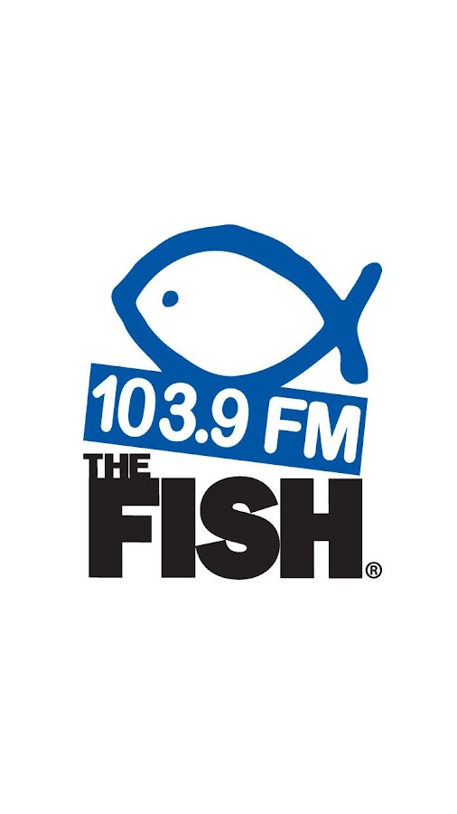 103.9 The FISH - screenshot