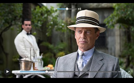 HBO GO Screenshot 15
