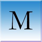 MasterSearch icon