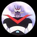 Il Grande Mazinga icon