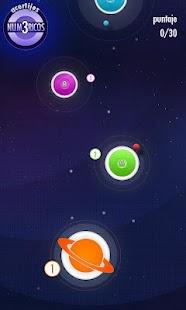 Acertijos Numéricos- screenshot thumbnail