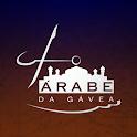 O Árabe da Gávea