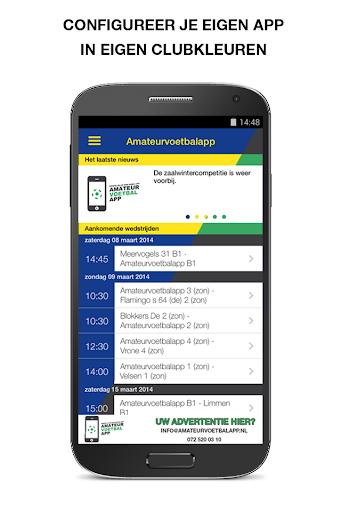 【免費運動App】PSV Poortugaal-APP點子