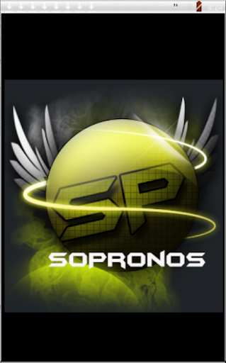 SoPronos