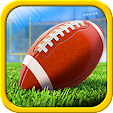 Field Goal .. file APK for Gaming PC/PS3/PS4 Smart TV