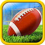 Field Goal Tournament Apk