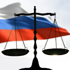 Кодекс РФ icon