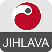 Jihlava - audio tour