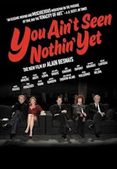 You Ain't Seen Nothin' Yet (Subtitled)