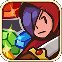 Angry Busters icon