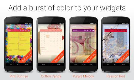 DigiCal+ Calendar Screenshot 27