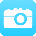 Photo Paint icon
