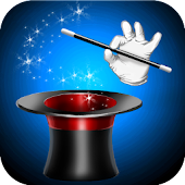 Magic Tricks Tutorials