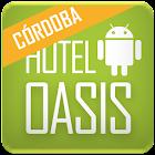 Hotel Oasis en Córdoba, España icon