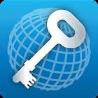 Soliton SecureBrowser icon