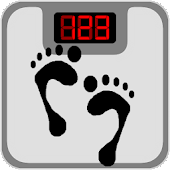 BMICalc - BMI Calculator