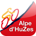 Alpe d'HuZes App 2013 icon