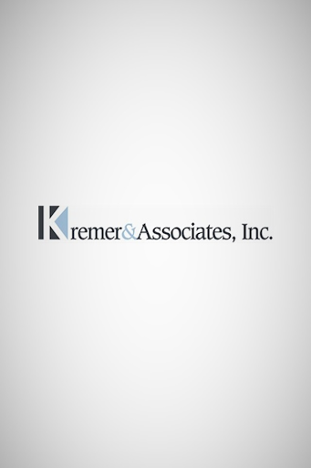 Kremer Associates