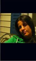 Screenshot of Photo Browser for Facebook