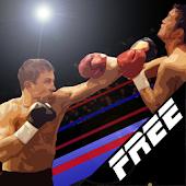 Dual Boxing
