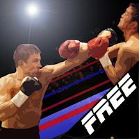 Dual Boxing 7.0