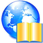 Books Loader