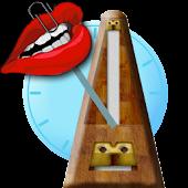 MC Tuner Metronome