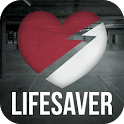 Lifesaver for Tablet icon