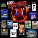 Retro Junkies Network icon