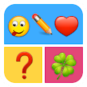 Guess the Emoji - Ultimate