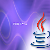 Java Interview Questions pro
