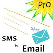 SMS to Email (Beta)