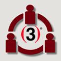 My Level 3 Mobile icon