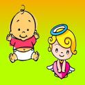 Learn Hindi Lite icon