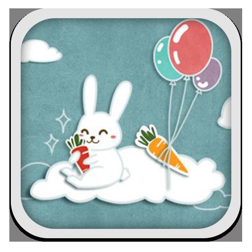 ICON PACK - Balloonfree(Free)