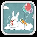 ICON PACK - Balloonfree(Free) icon