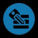 SCM Buddy logo