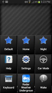 AVX Free - (Siri for Android) - screenshot thumbnail