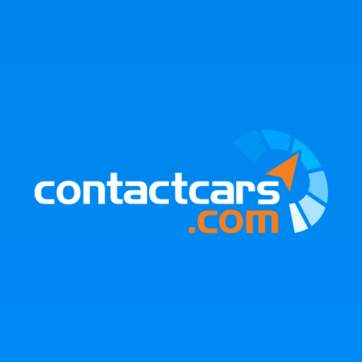 ContactCars file APK for Gaming PC/PS3/PS4 Smart TV