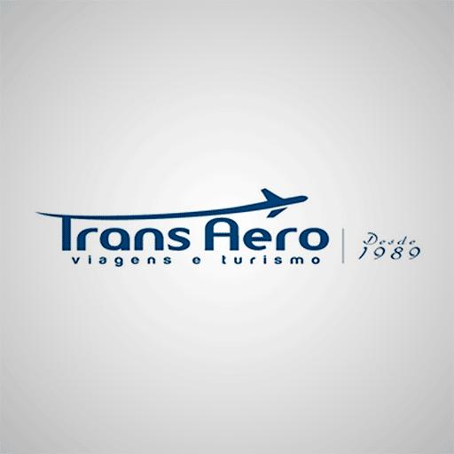 旅遊必備App|Trans Aero LOGO-綠色工廠好玩App